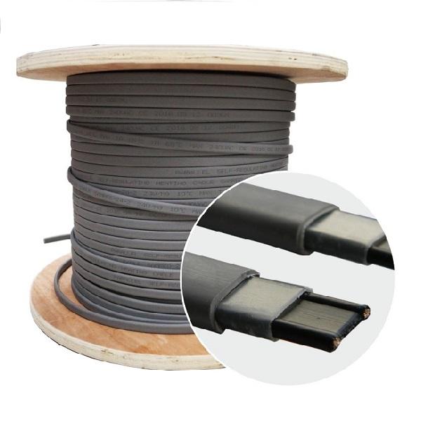 Отрезной кабель (самрег)